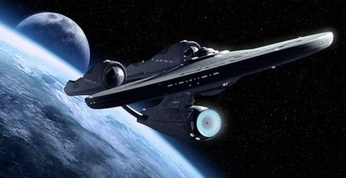 star-trek-enterprise-tierra-luna