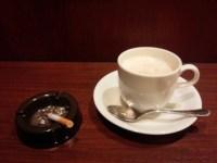 うつ病でタバコとコーヒーは危険!嗜好品に潜む罠とは?