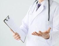 うつ病で薬の効果ないのは患者と医者どっちのせい?