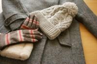 うつ病で冷え性は危険!?自律神経のバランスを整えて体を温める方法とは!?
