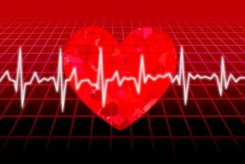 うつ病は冷えやすい体の方がなりやすい!血流の流れを良くするには?