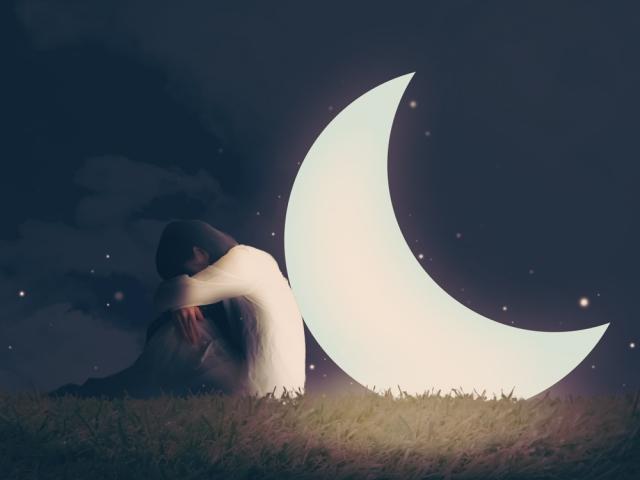 うつ病と不眠症を持つ!!はけ口のない状態に限界状態!!