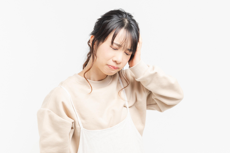 うつ病ノイローゼ離婚!悪夢と睡眠不足から解放された道のり!
