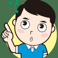 sozai_42080