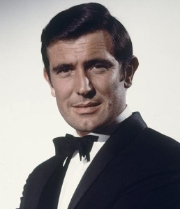 Bond_-_George_Lazenby_-_Profile