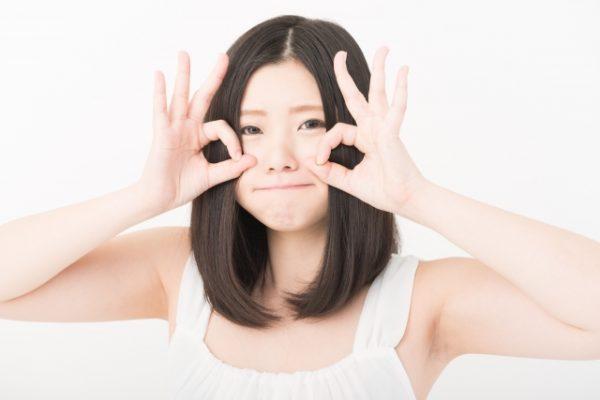 TOEIC 3日目
