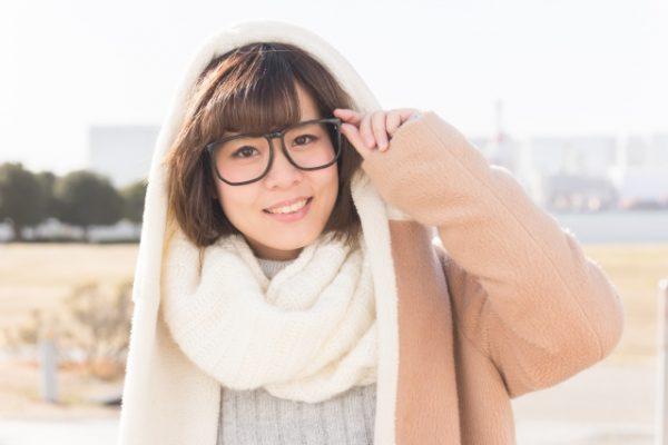 将来、日本映画が全部字幕になる?EPSONメガネ凄すぎ。