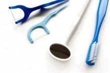 歯茎下がり 原因 対処法