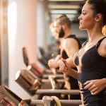 プロテインの種類とソイプロテインの詳しい美肌作用について