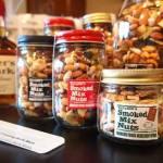 糖質制限中のミックスナッツはこれ!おすすめ商品トップ10(評価付き)