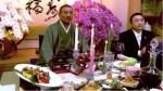 【動画】司忍六代目山口組組長誕生日会〜あの頃には戻れない