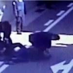【警察暴力】大阪府警捜査員、山健組組員をリンチし告訴される