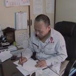 【動画】東組清勇会組員から聞くヤクザ組織