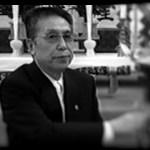 【巨星墜つ】西口茂男住吉会総裁が死去