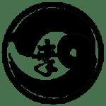 【最新】七代目合田一家組織図 2018