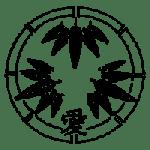 【最新】七代目双愛会組織図 2018
