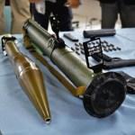 【修羅の国】工藤会元組員、法廷でロケットランチャー発射宣言