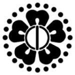 【最新】三代目小桜一家組織図 2018