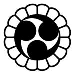 【最新】旭琉會組織図 2018