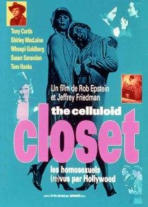celuloide oculto homosexualidad