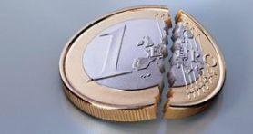 crisis económica en europa