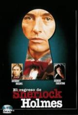 El_regreso_de_Sherlock_Holmes
