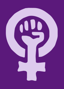 Hipatia feminismo