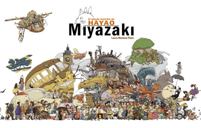 Mundo_Invisible_Miyazaki