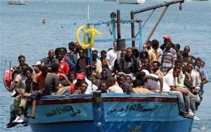 Lampedusa-inmigración-cine