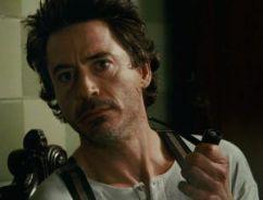 Downey_jr_Sherlock_Holmes