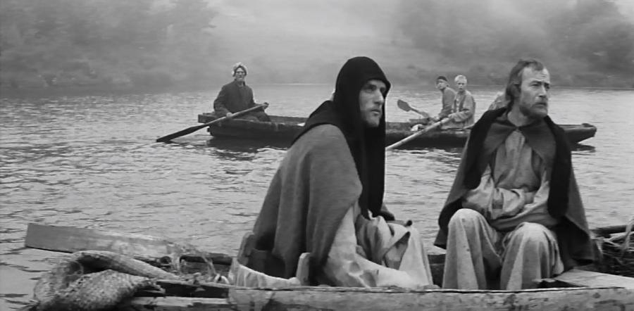 Andrei-Rublev-pintura-película