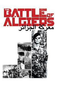 descolonización en el cine