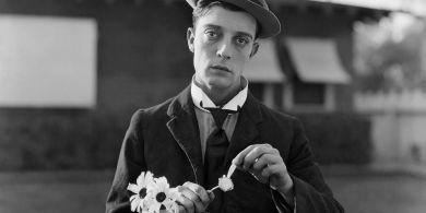 Buster_Keaton_Comedia