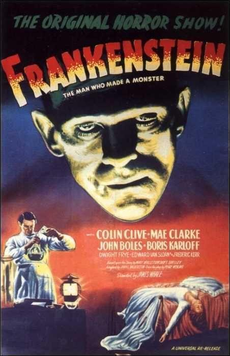 cartel-frankenstein-1931