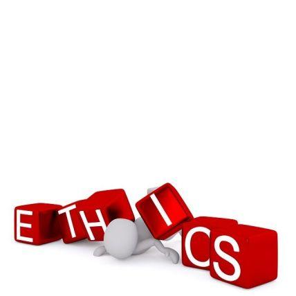 Estadio ético existencialismo