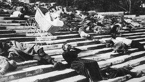 cine soviético