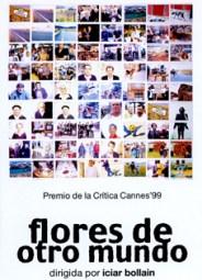 flores-de-otro-mundo-inmigración-cine