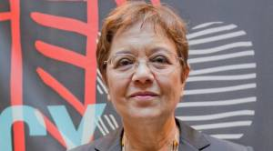 directoras españolas