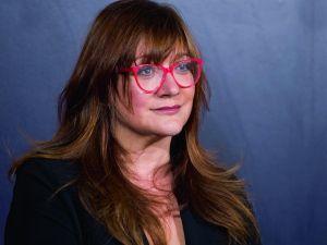 La mujer en el cine español coixet