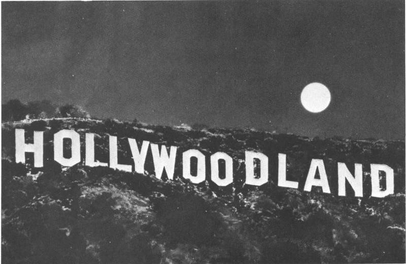 cine años 40
