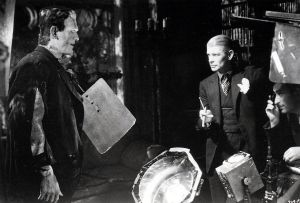 Karloff-james-whale