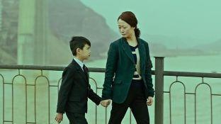 China _actual_películas
