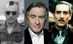 Robert_De_Niro_Actor