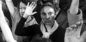la sal de la tierra 1954 cine