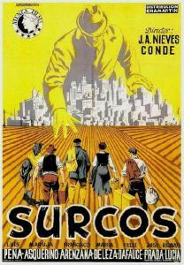surcos-1951-inmigración
