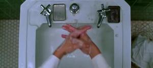 toc-lavar-manos-aviador