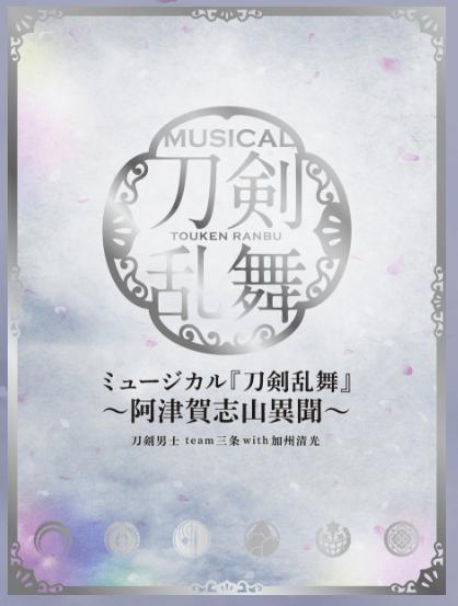 1stアルバム初回限定盤B