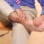 Por-que-duelen-los-pies y piernas