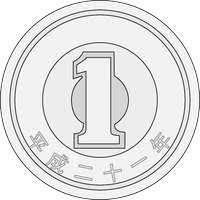 PPC1円戦略【5日目】