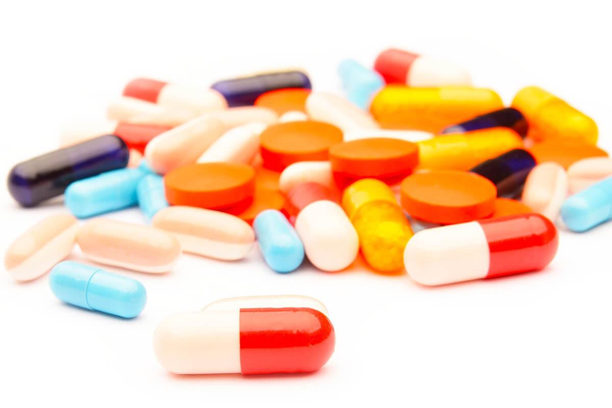 52日目:薬剤系のPPC広告出稿は禁止?
